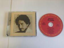 Bob Dylan New Morning Ltd. 2009 Japanese Import CD Blu Spec inc Jap Lyric Bklet