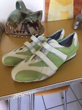 scarpe guerrucci in vendita Scarpe da ginnastica | eBay