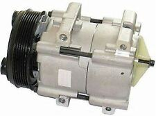 Air Conditioning Compressor New Ford Mondeo I+II 1,6 1,8 2,0 I Cougar 2.0 16v