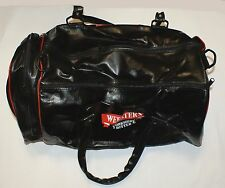Men Travel Holdalls Bags with Extra Compartments