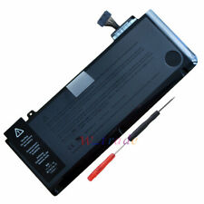 "NEW OEM Battery for Apple MacBook Pro 13"" A1278 Unibody 2010 2011 2012 A1322"