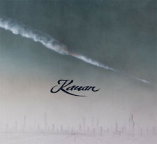 Kauan - Pirut LP - SEALED - New - Tenhi Agalloch NeoFolk Drone Black Metal Doom
