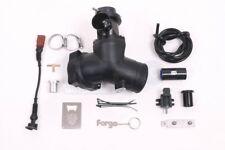 FORGE Schubumluftventil Kit XXL High flow Audi TTRS 8J 2,5LTFSI 340PS 360PS!!!**