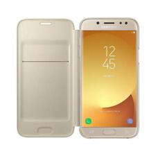 Fundas y carcasas calcetines Para Samsung Galaxy J5 para teléfonos móviles y PDAs Samsung