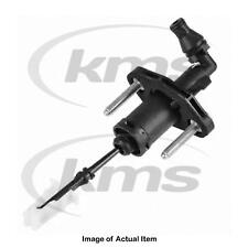 New Genuine SACHS Clutch Master Cylinder  6284 605 018 MK1 Top German Quality