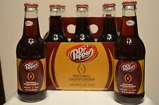 Ohio State NCAA Dr. Pepper 2015 National Championship 12. oz. bottle