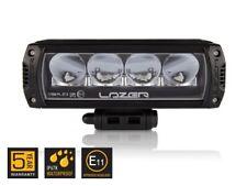 Lazer Lamps Triple R 750 Standard LED Fernscheinwerfer - Lange Lichtverteilung