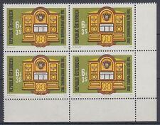 Österreich Austria 1982 ** Mi.1726 Briefkasten Letterbox [sr1340]