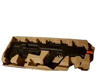 Spartan Imports Tar-21 Airsoft Gun