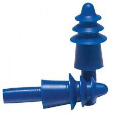 Anchor Brand Reusable Uncordedmolded Silico Earplugs(25 db) 101-AC25RU, 93 Pairs