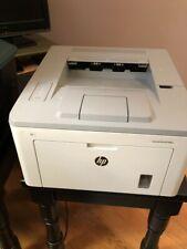 HP LaserJet Pro M118dw Monochrome Laser Printer