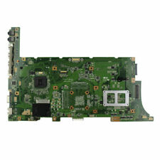 For ASUS K73SD REV 2.3 Motherboard K73E X73E k73SJ k73SM A73S Mainboard