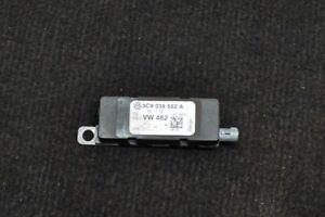 Amplificateur d'antenne VW Passat B6 3C9035552A