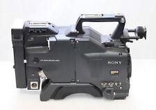 Sony CA-537P Kamera ohne Optik, ohne Akku