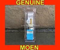 NEW! GENUINE MOEN 1222 POSI-TEMP 1222B OEM Cartridge Faucet/Shower MADE IN USA!