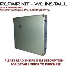 REPAIR KIT 00-02 Nissan Sentra Engine Computer ECU ECM PCM >FOR MISFIRE ONLY<