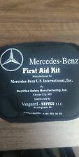OEM Mercedes-Benz EMERGENCY FIRST AID KIT ML320 ML350 ML430 ML500 ML55 W163 NEW