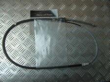 SEAT AROSA VOLKSWAGEN LUPO L/H or R/H Handbrake Cable Drum Brakes FKB1909