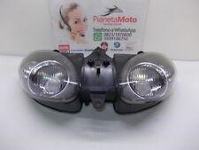 FARO FANALE ANTERIORE PIAGGIO X9 250 2000 2004