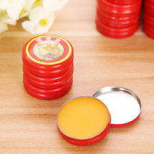 5pcs Tiger Head Menthol Balm Refreshing Relief Headache Oil Chinese Herbal New