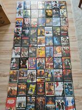Riesige DVD Sammlung - Auflösung - Über 150 DVDs Filme