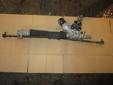 HONDA CIVIC ELECTRIC POWER STEERING RACK PETROL AND DIESEL  2001-2005 TESTED