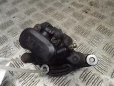 Honda CBR600 CBR 600 1987-1990 Front Right Hand Side Brake Caliper