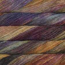 Malabrigo ::Mechita #862:: 100% superwash merino wool yarn Pedras