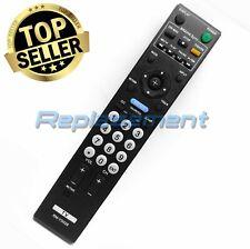 SONY RM-YD028 KDL-46VE5 KDL-46VL150 KDL-52S5100 TV Remote Control