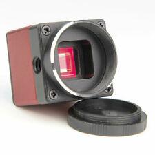 5MP CMOS Camera USB 3.0 Industrial Microscope Camera Digital Electronic Eyepiece