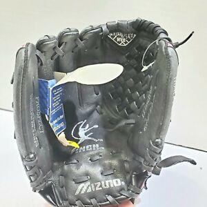 """Mizuno Power Look Max Flex Youth Glove LHT~11""""~GPP 1107"""
