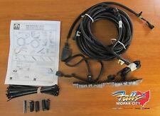 2018-2019 Dodge Ram 1500 2500 Cargo Bed Light Installation Kit MOPAR OEM