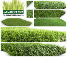 Synthetic Grass Artificial Turf Samples Only