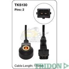 TRIDON KNOCK SENSORS FOR BMW 318iS E36 12/96-1.8L 16V(Petrol)