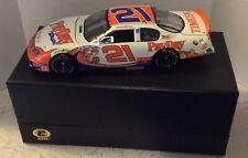 Kevin Harvick #21 Elite 1/24 2003 PayDay Chevrolet Monte Carlo NASCAR Car
