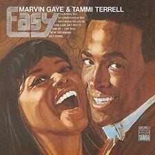 Easy by Marvin Gaye/Tammi Terrell (Vinyl, Feb-2016, Island (Label))