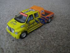 REALTOY FORD F650 PICK UP