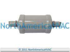 "REFRIGERANT LIQUID LINE FILTER-DRIER Type LLD165S, 5/8"" Supco CFC/HCFC/HFC"