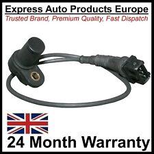 Engine Camshaft Position Sensor 3 pin BMW 12147539165 or 12141438081
