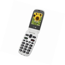 Switel Tf560 Amplified Corded Phone With Emergency Alarm Unit
