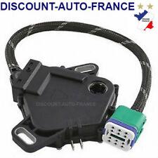 commutateur boitier transmission boite auto psa renault 252927 8201708662