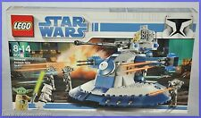 Lego Star Wars 8018 - Armored Assault Tank (AAT) - Neu Ovp