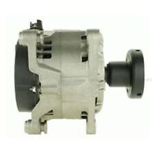 Alternatore FORD FOCUS 1.8 DI / TDCi /TDDi 90A -98ab10300he 98AB10300JB TOP