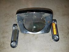 1971 - 73 RUPP ROADSTER 2 II MINI BIKE Headlight with brackets!!