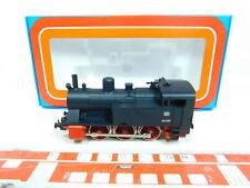 BV534-0,5 # Märklin H0/Ac 3104 Tender/Steam Locomotive 89 066 Db,Very Good +Box