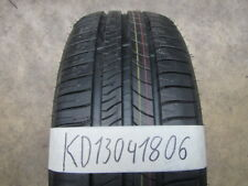 Sommerreifen 205/55 R16 91V Michelin Energy Saver + (Intern: KD13041806)