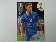 Album sportivi e figurine Panini Juventus
