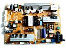 "POWER SUPPLY UNIT Psu Alimentatore BN44-00518B Tv Samsung 46"" UE46ES6100"