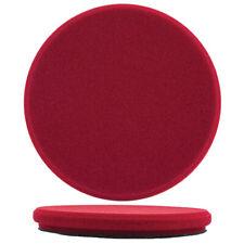 """Meguiar'S Dfc5 Soft Foam Cutting Disc Red 5"""""""