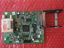 16PING08E1 IDTV TUNER BOARD FROM TOSHIBA 37WLT68